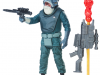 2017-02-03 21_43_02-STAR WARS 3.75-INCH FIGURE Assortment (Admiral Raddus) - oop.tif - Photo Gallery