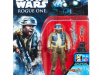 2017-02-03 21_43_28-STAR WARS 3.75-INCH FIGURE Assortment (Lieutenant Sefla) - in pkg.tif - Photo Ga