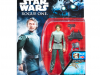 2017-02-03 21_43_44-STAR WARS 3.75-INCH FIGURE Assortment (Galen Erso) - in pkg.tif - Photo Gallery