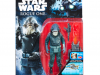 2017-02-03 21_43_55-STAR WARS 3.75-INCH FIGURE Assortment (Admiral Raddus) - in pkg.tif - Photo Gall