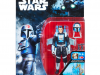 2017-02-03 21_44_06-STAR WARS 3.75-INCH FIGURE Assortment (Fenn Rau) - in pkg.tif - Photo Gallery