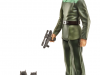 2017-02-03 21_44_41-STAR WARS 3.75-INCH FIGURE Assortment (Galen Erso) - oop.tif - Photo Gallery