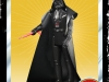 Star Wars Retro Retro_Darth Vader oop