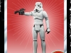 Star Wars Retro Stormtrooper oop