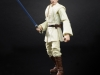Star Wars The Black Series Celebration Convention Exclusive Obi-Wan Kenobi oop (3)