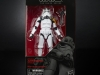 Star Wars The Black Series Imperial Jumptrooper in pck