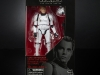 Star Wars The Black Series Luke Skywalker (Death Star Esacpe) in pck