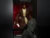 Star Wars The Black Series Mace Windu in pck