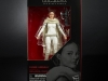 Star Wars The Black Series Padme Amidala in pck