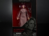 Star Wars The Black Series Vice Admiral Holdo in pck