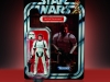Star Wars The Vintage Collection Han Solo Trooper in pck