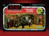 Star Wars The Vintage Collection Jabba's Palace in pck
