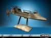 Star Wars The Vintage Collection Jabba's Skiff oop