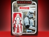 Star Wars The Vintage Collection Stormtrooper in pck