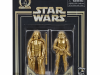 STAR WARS SKYWALKER SAGA 3.75-INCH Figure 2-Packs DARTH VADER & STORMTROOPER - in pck