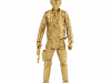 STAR WARS SKYWALKER SAGA 3.75-INCH Figure 2-Packs HAN SOLO - oop