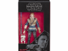 STAR WARS THE BLACK SERIES 6-INCH CAL KESTIS Figure - in pck