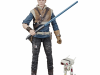 STAR WARS THE BLACK SERIES 6-INCH CAL KESTIS Figure - oop