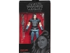 STAR WARS THE BLACK SERIES 6-INCH CARA DUNE Figure - in pck