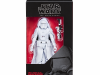 STAR WARS THE BLACK SERIES 6-INCH FIRST ORDER ELITE SNOWTROOPER Figure - in pck