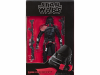 STAR WARS THE BLACK SERIES 6-INCH PURGE STORMTROOPER Figure - in pck