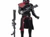 STAR WARS THE BLACK SERIES 6-INCH PURGE STORMTROOPER Figure - oop