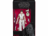STAR WARS THE BLACK SERIES 6-INCH REY & D-O Figure - in pck