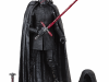 STAR WARS THE BLACK SERIES 6-INCH SUPREME LEADER KYLO REN Figure - oop