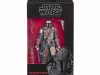 STAR WARS THE BLACK SERIES 6-INCH THE MANDALORIAN Figure - in pck
