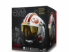 STAR WARS THE BLACK SERIES LUKE SKYWALKER BATTLE SIMULATION ELECTRONIC HELMET (in pck 1)