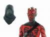 2016-02-13 23_00_41-STAR WARS REBELS Darth Maul Figure.jpg ‎- Photos