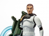 2016-02-13 23_01_23-STAR WARS REBELS Kanan Jarrus Figure.jpg ‎- Photos