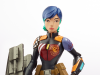 2016-02-13 23_02_10-STAR WARS REBELS Sabine Figure.jpg ‎- Photos