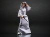 2016-02-13 23_02_57-STAR WARS THE BLACK SERIES Princess Leia Figure.jpg ‎- Photos