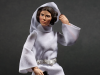 2016-02-13 23_03_29-STAR WARS THE BLACK SERIES Princess Leia Figure.jpg ‎- Photos
