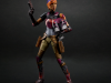 2016-02-13 23_04_17-STAR WARS THE BLACK SERIES Sabine Figure.jpg ‎- Photos