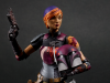 2016-02-13 23_04_38-STAR WARS THE BLACK SERIES Sabine Figure.jpg ‎- Photos