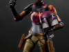 2016-02-13 23_05_12-STAR WARS THE BLACK SERIES Sabine Figure.jpg ‎- Photos