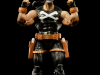 2019-11-01 19_34_30-MARVEL LEGENDS SERIES 6-INCH CROSSBONES Figure - oop