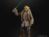 2019-11-01 19_34_55-STAR WARS THE BLACK SERIES 6-INCH KIT FISTO Figure (1).jpg