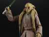 2019-11-01 19_35_08-STAR WARS THE BLACK SERIES 6-INCH KIT FISTO Figure (1).jpg