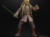 2019-11-01 19_35_16-STAR WARS THE BLACK SERIES 6-INCH KIT FISTO Figure (2).jpg