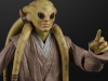 2019-11-01 19_35_28-STAR WARS THE BLACK SERIES 6-INCH KIT FISTO Figure (2).jpg