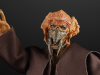 2019-11-01 19_35_50-STAR WARS THE BLACK SERIES 6-INCH PLO KOON Figure (1).jpg