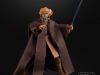 2019-11-01 19_36_01-STAR WARS THE BLACK SERIES 6-INCH PLO KOON Figure (2).jpg