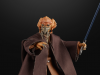 2019-11-01 19_36_13-STAR WARS THE BLACK SERIES 6-INCH PLO KOON Figure (2).jpg