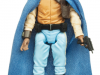 2019-11-01 19_37_10-STAR WARS THE VINTAGE COLLECTION 3.75-INCH GENERAL LANDO CALRISSIAN Figure.tif