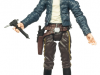 2019-11-01 19_37_18-STAR WARS THE VINTAGE COLLECTION 3.75-INCH HAN SOLO Figure.tif