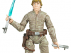 2019-11-01 19_37_28-STAR WARS THE VINTAGE COLLECTION 3.75-INCH LUKE SKYWALKER (BESPIN) Figure.tif