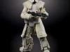 E1204AS00_SW_RANGE TROOPER